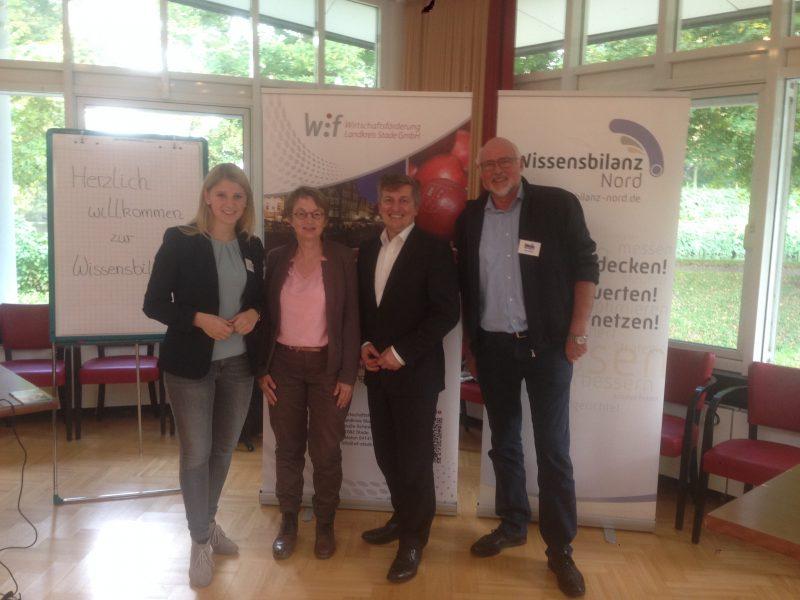 ISO-Norm – Bundesverband Wissensbilanzierung e.v.