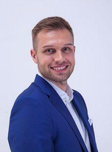 Vorstand Methoden Alessandro Waidmann
